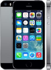 iphone-5s-reparatie