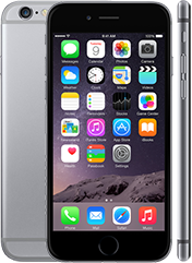 iphone-6-plus-reparatie