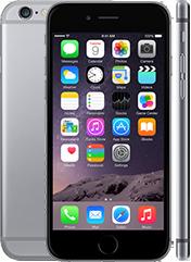 iphone-6-reparatie