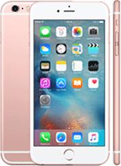 iphone-6s-reparatie