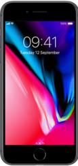 iphone-8-plus-reparatie