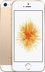 iphone-se-reparatie