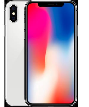 iphone-x-transparant