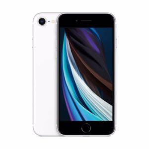 iphone-se-2020-reparatie-utrecht-apple
